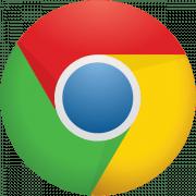 скачать гугл хром для андроид