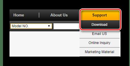 A4Tech Официальный сайт Поддержка
