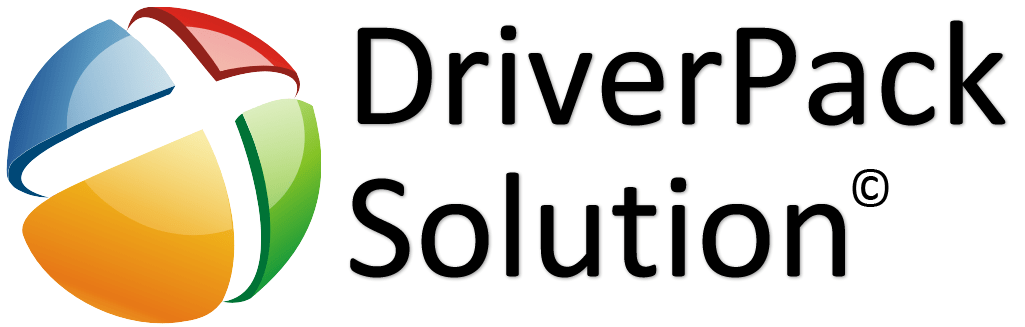 Driver Pack Solution 760G