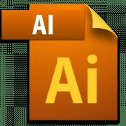 Формат AI