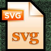Формат SVG