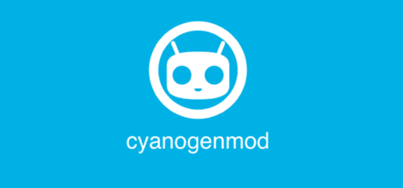 HTC One X (S720e) CyanogenMod 12.1