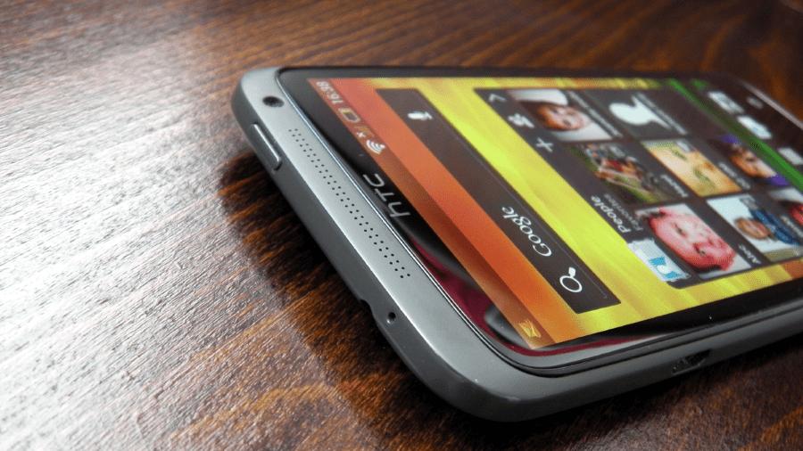 HTC One X (S720e) необходимые для прошивки программы