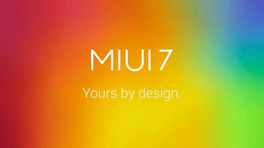 HTC One X (S720e) прошивка Miui 7 от Miui.su