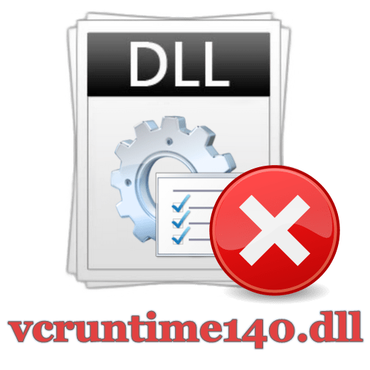 Как исправить ошибку vcruntime140.dll