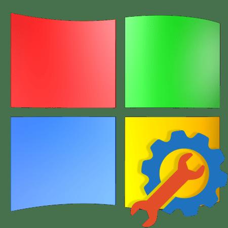 Как оптимизировать работу системы Windows XP