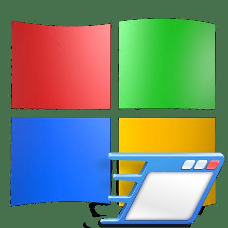 Как отредактировать автозагрузку программ в ОС Windows XP