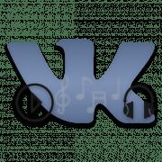 Как слушать музыку ВКонтакте