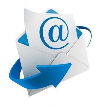 Как создать электронную почту
