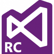 Microsoft Visual C++ Restributable