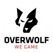 Overwolf скачать бесплатно