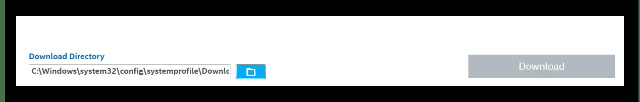 Поиск драйвера Wimax link 5150