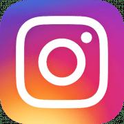 Приложение Instagram для iOS