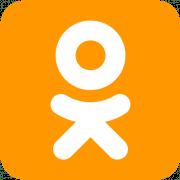 Приложение Одноклассники для iOS