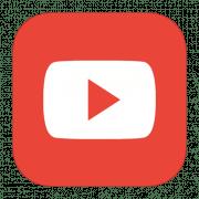 Приложение YouTube для iOS