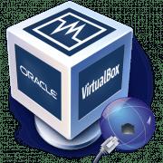 Проброс портов в VirtualBox