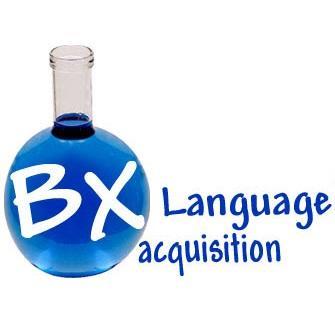 Скачать BX Language acquisition на русском языке