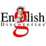 Скачать English Discoveries на русском языке