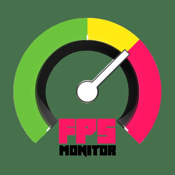 Скачать FPS Monitor на русском языке