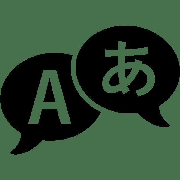 Скачать LanguageStudy последнюю версию