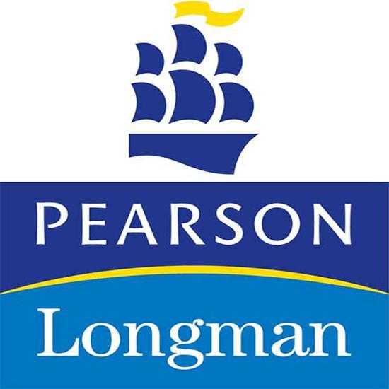 Скачать Longman Collection последнюю версию