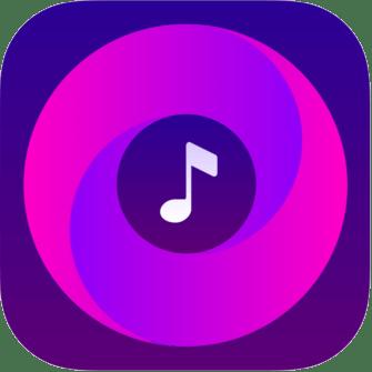 Скачать Меломан для iOS