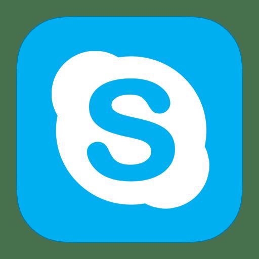 Скачать Скайп для Айфона бесплатно