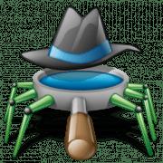 Скачать Spybot Search and Destroy бесплатно на компьютер