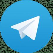 Скачать Telegram на русском для iOS