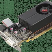 Скачать драйвера для AMD Radeon HD 6450