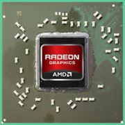 Скачать драйвера для AMD Radeon HD 6620g