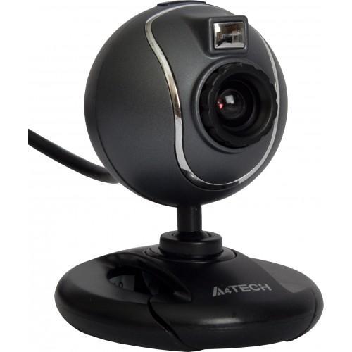 Скачать драйвера для веб-камеры A4Tech