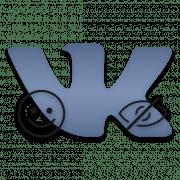 Скрытые смайлы ВКонтакте