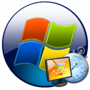 Ускорение Windows 7