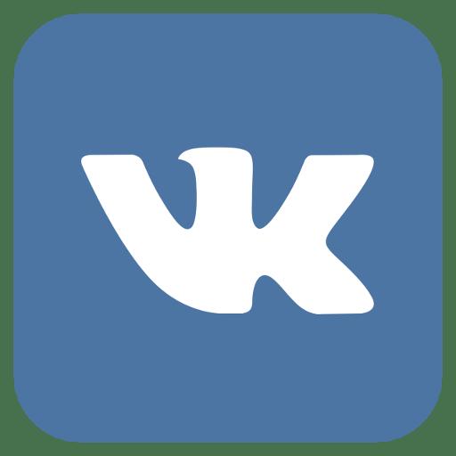 ВКонтакте для iOS