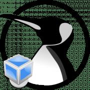 Виртуальные машины в Linux