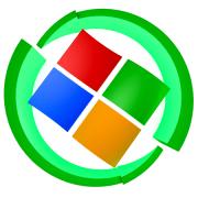 Восстановление загрузчика Windows XP