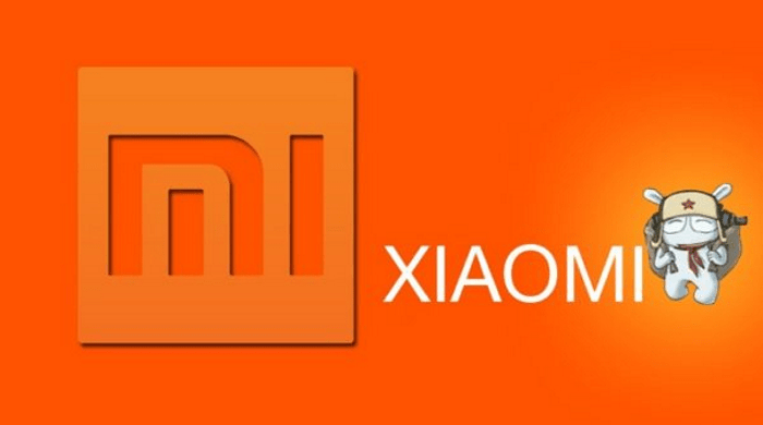 Xiaomi Redmi Note 4 MiFlash