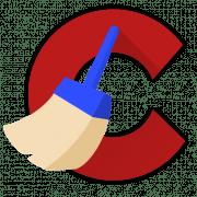 скачать ccleaner на русском бесплатно на андроид