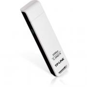 скачать драйвер для TP-Link TL-WN821N
