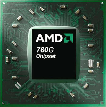 скачать драйвер для видеокарты Amd 760g - фото 7