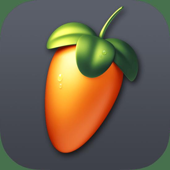 скачать fl studio mobile 3 на андроид