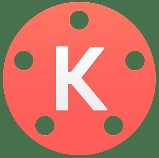 скачать kinemaster pro на андроид