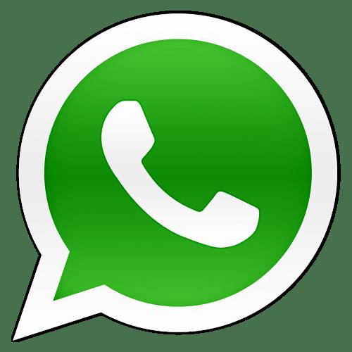 скачать приложение ватсап бесплатно на телефон андроид