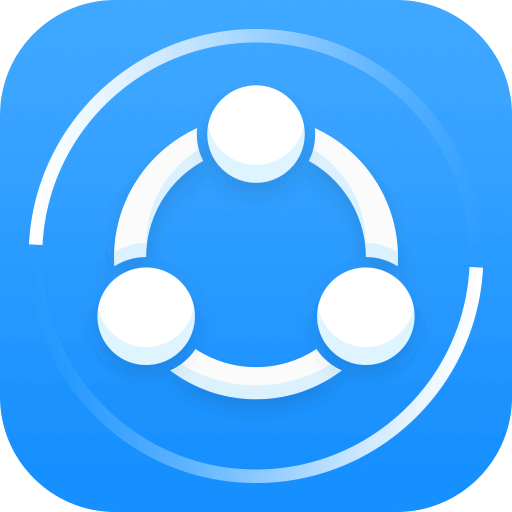 скачать shareit бесплатно на андроид на русском
