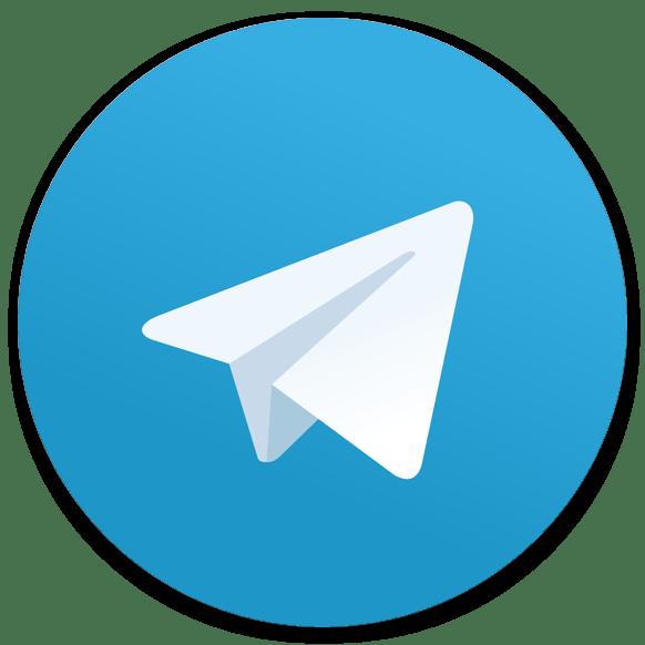 скачать telegram для андроид бесплатно на русском