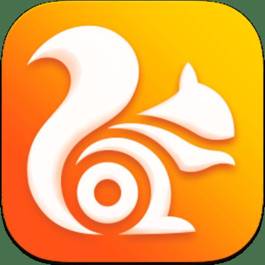 скачать uc browser для андроид на русском