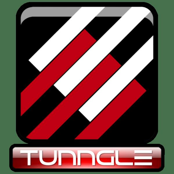 Cкачать Тунгл бесплатно русскую версию
