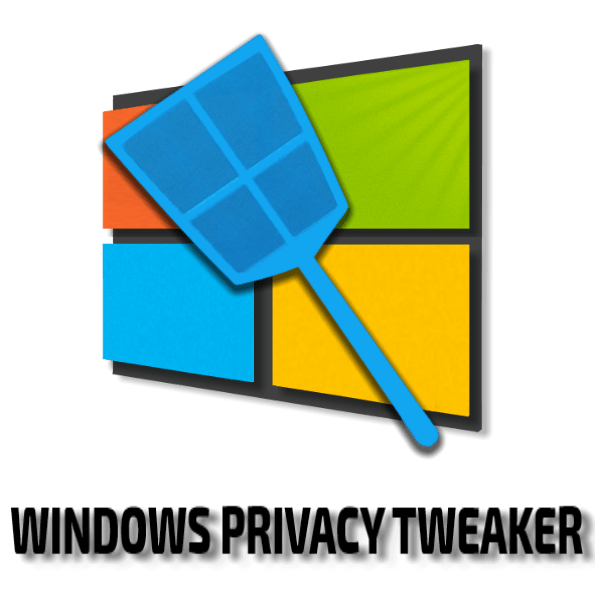 Cкачать Windows Privacy Tweaker бесплатно на компьютер