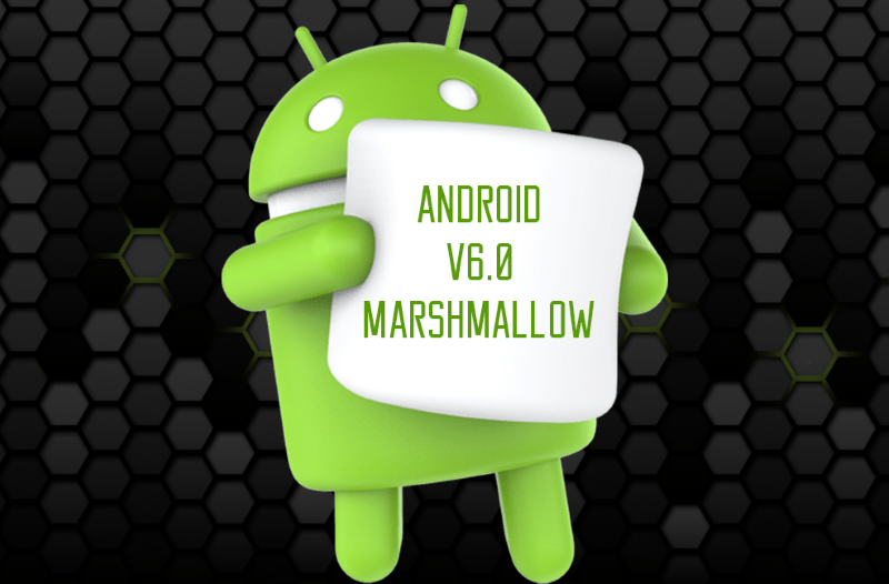 Fly IQ4415 Era Style 3 прошивка Android 6.0.1